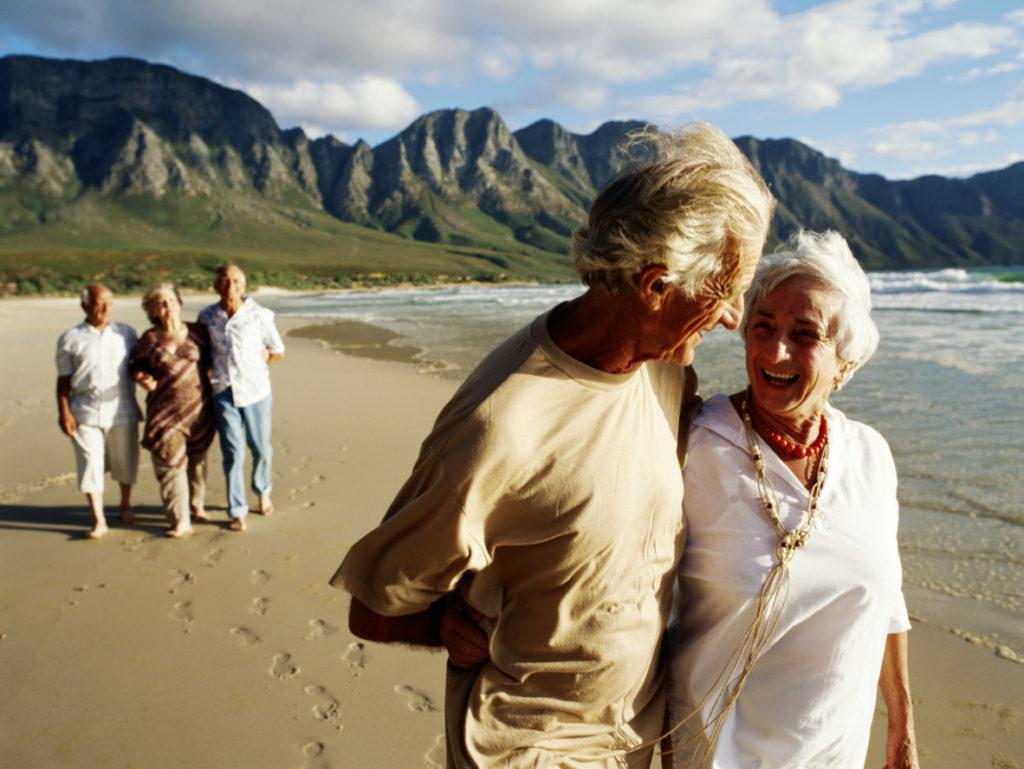 Chimiothérapie : conseils pour préserver sa qualité de vie - #MoiPatient #Cancer